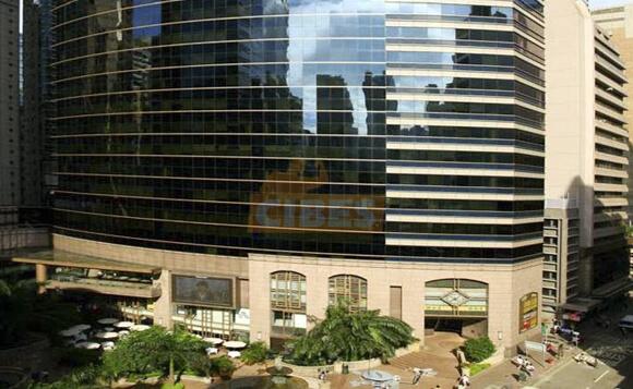 about-Hongkong