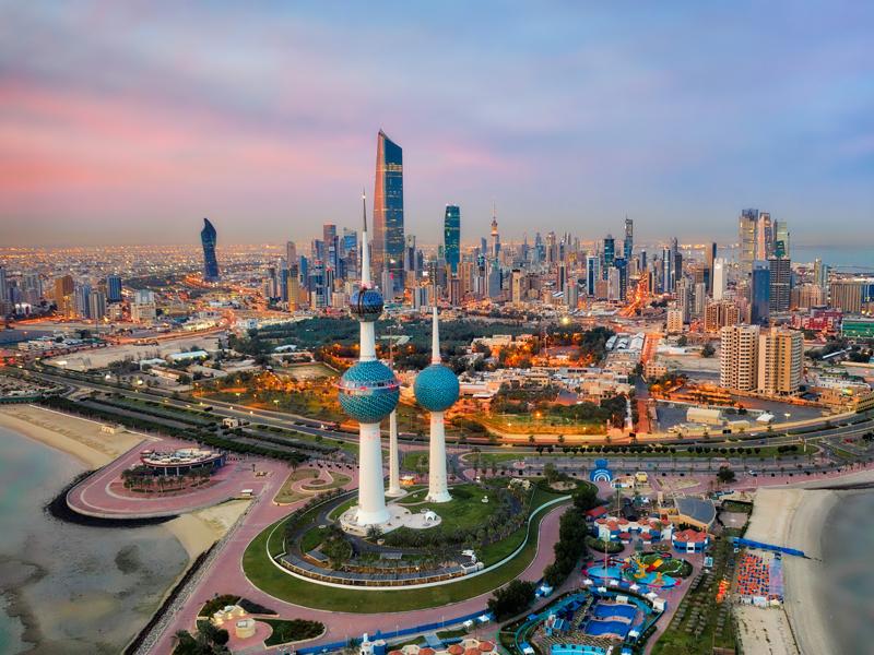 home-lifts-Kuwait