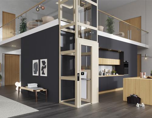 cibes-air-home-lift